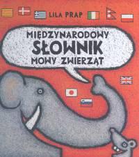 Międzynarodowy Słownik mowy zwierząt