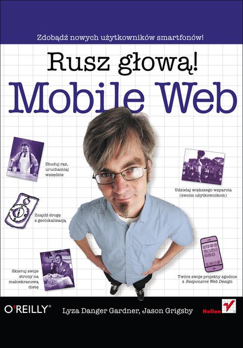 Mobile Web Rusz głową!