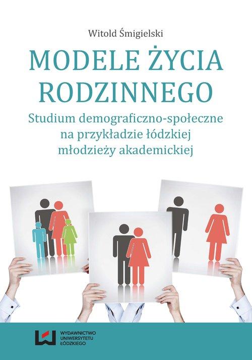 Modele życia rodzinnego