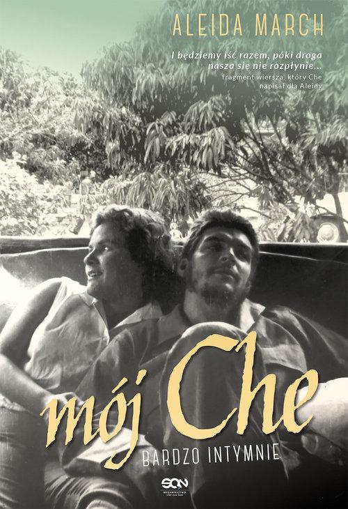 Mój Che