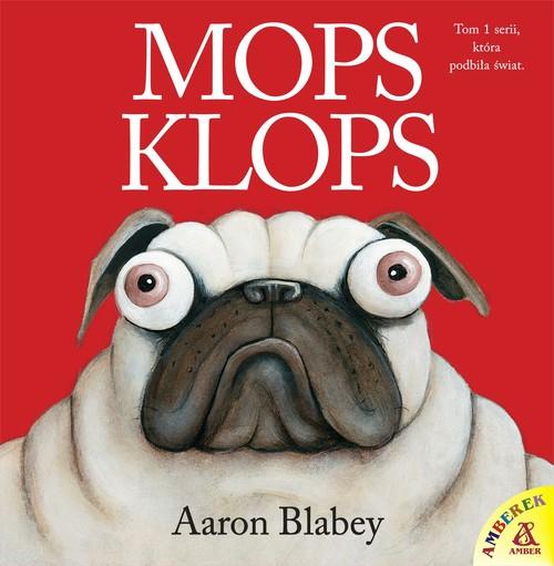 Mops Klops