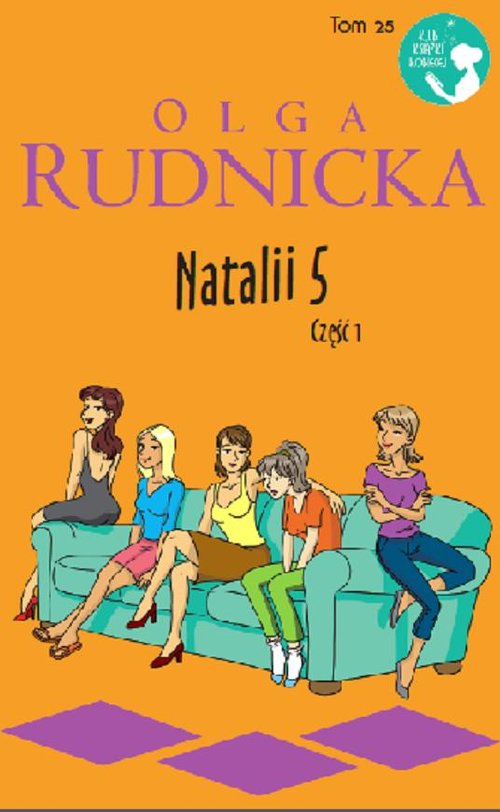 Natalii 5 Część 1