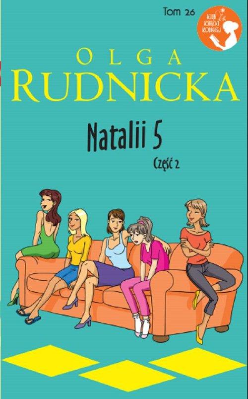 Natalii 5 Część 2