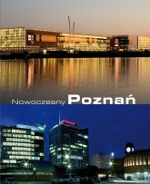 Nowoczesny Poznań