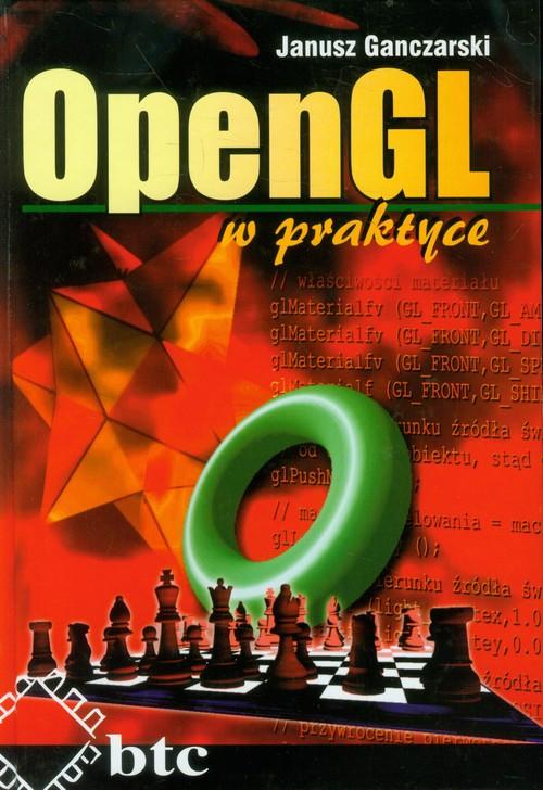 OpenGL w praktyce