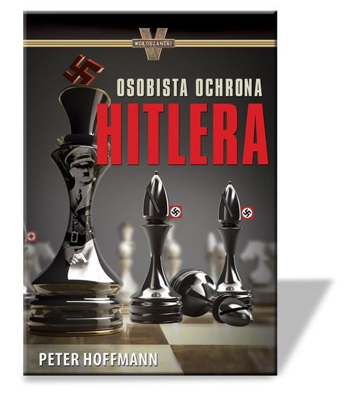 Osobista ochrona Hitlera