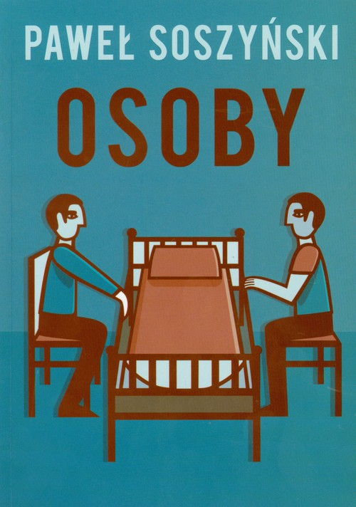 Osoby