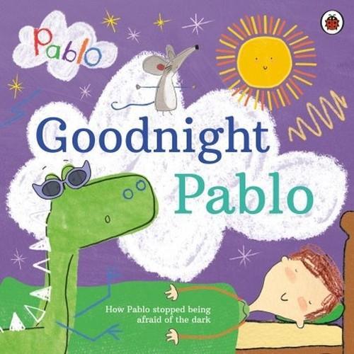 Pablo Goodnight Pablo -