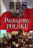 Pakiet. Poznajemy Polske