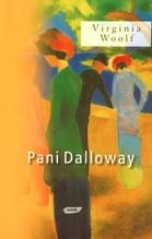 PANI DALLOWAY