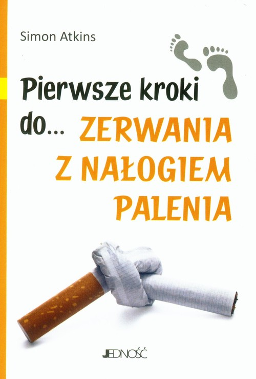 Pierwsze kroki do zerwania z nałogiem palenia