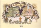 Pieśni Powstania Wielkopolskiego 1918-1919