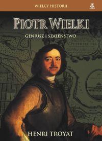 Piotr Wielki
