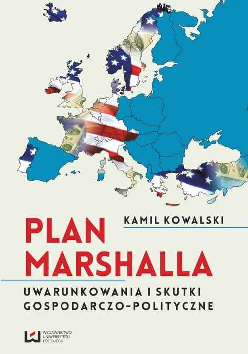 Plan Marshalla