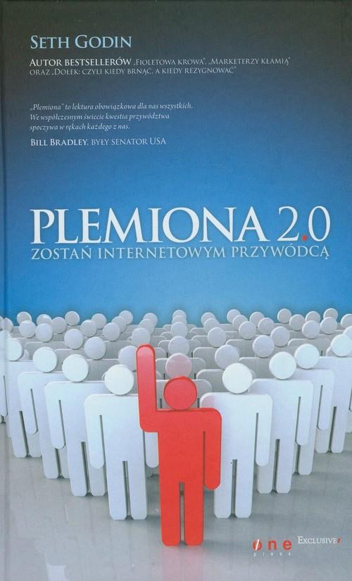 Plemiona 2.0.