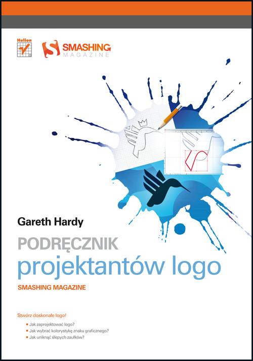 Podręcznik projektantów logo Smashing Magazine