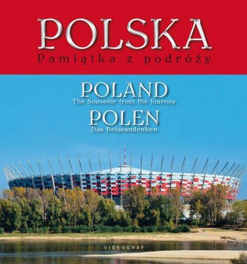 Polska Pamiątka z podróży