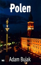 POLSKA WER.NIEM 2009 TW