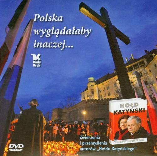 Polska wyglądałaby inaczej