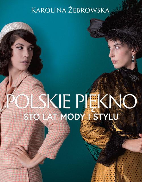 Polskie piękno