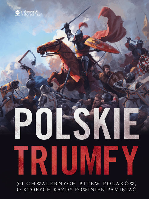 Polskie triumfy -