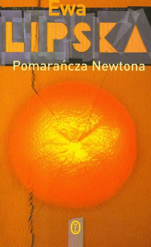 Pomarańcza Newtona