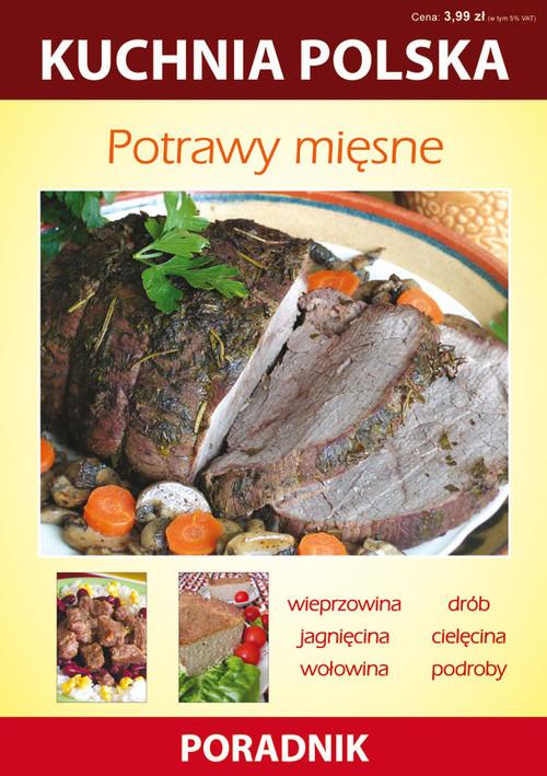 Potrawy mięsne