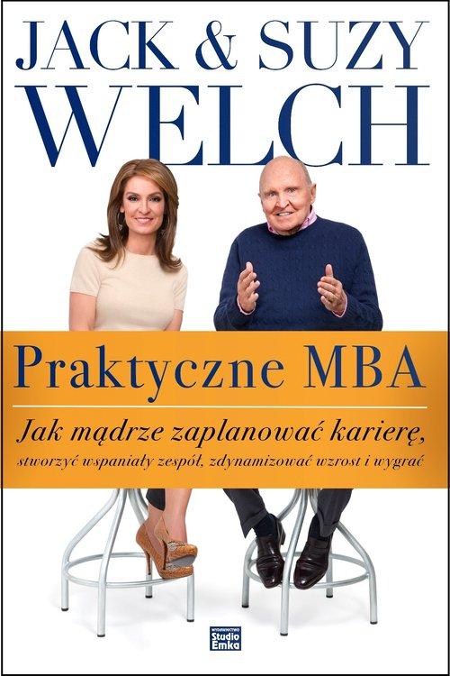 Praktyczne MBA