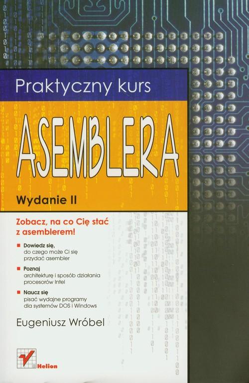 Praktyczny kurs asemblera