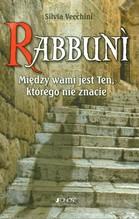 RABBUNI TW