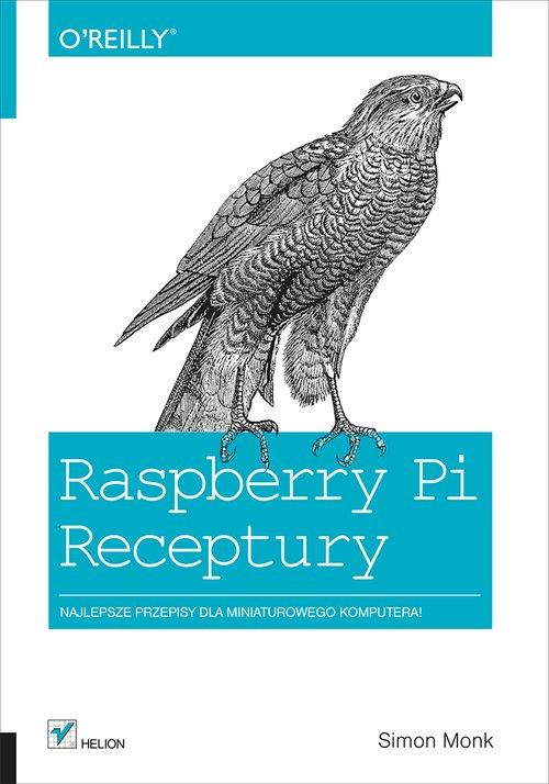 Raspberry P. Receptury