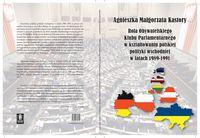 Rola Obywatelskiego Klubu Parlamentarnego w kształtowaniu polskiej polityki wschodniej w latach 1989