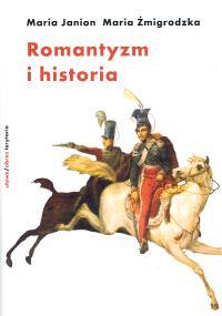 Romantyzm i historia