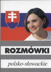 Rozmówki polsko-słowackie