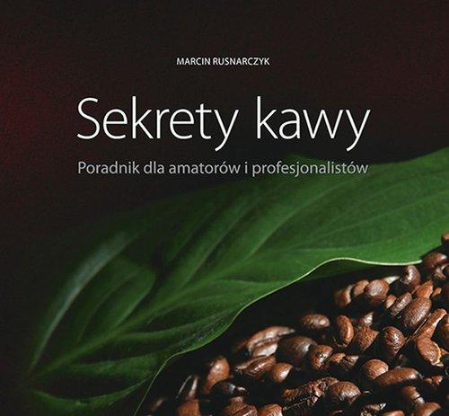 Sekrety kawy