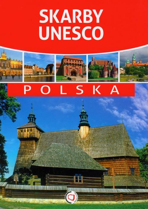 Skarby Unesco Polska