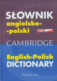 Słownik angielsko polski