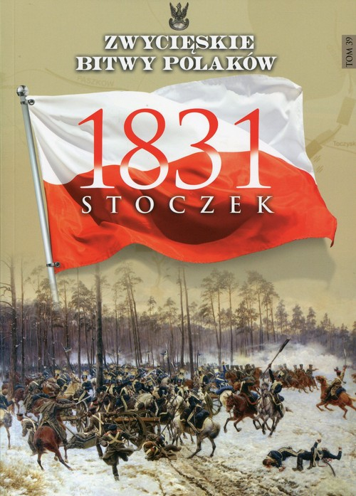Stoczek 1831