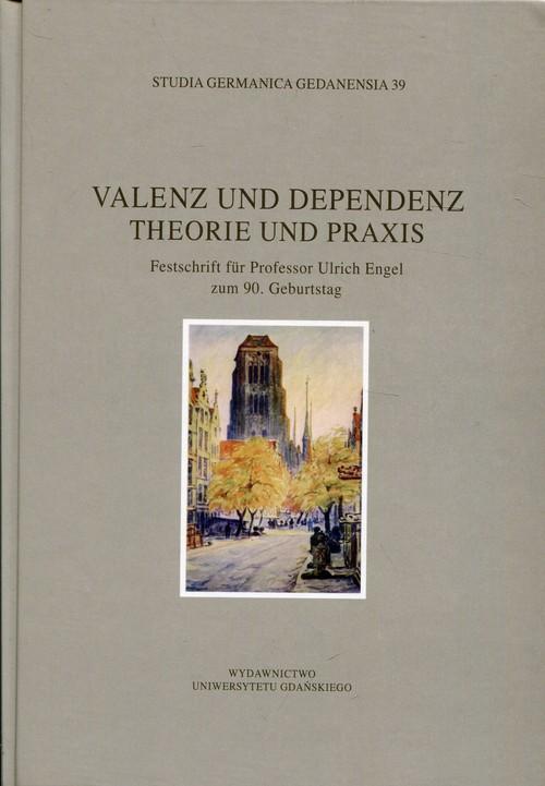 Studia Germanica Gedanensia 39