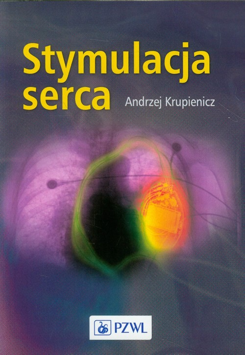 Stymulacja serca