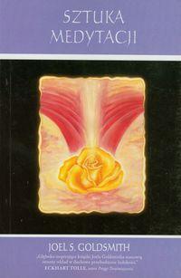 Sztuka Medytacji