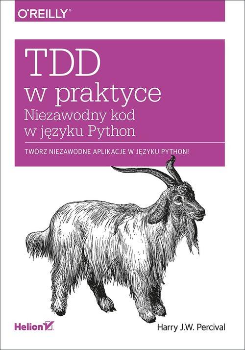 TDD w praktyce