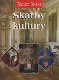 Temat:Polska. Skarby kultury