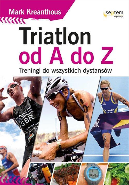 Triatlon od A do Z