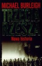TRZECIA RZESZA NOWA HISTORIA TW