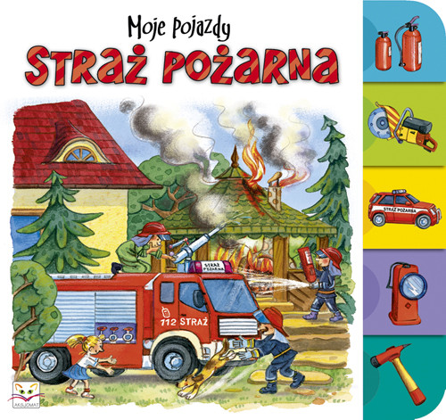 Tylko dla chłopców Kolorowanka - Bator Agnieszka
