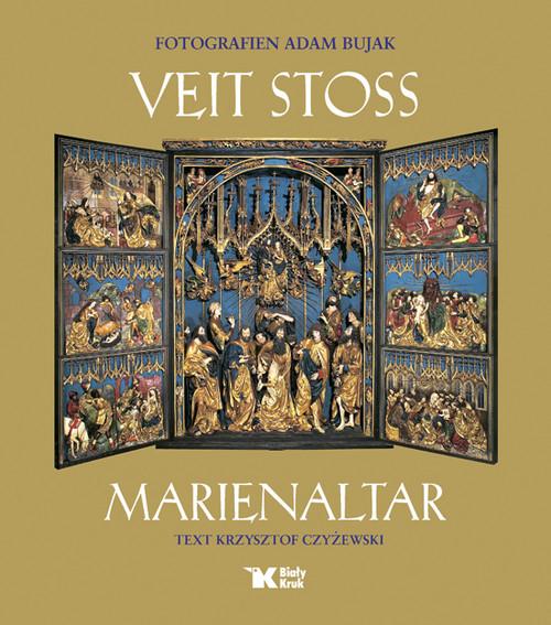 Veit Stoss Marienaltar