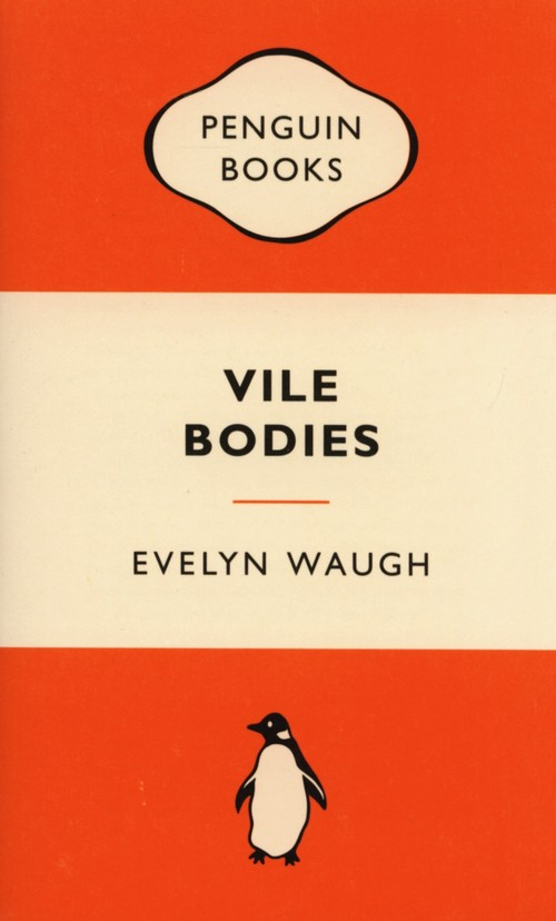 an analysis of artistic visions in waughs vile bodies and greenes brighton rock by monet Vile bodies essay examples  2 pages an analysis of artistic vision in vile bodies by evelyn waugh and brighton rock by graham greene 608 words 1 page an analysis of artistic visions in waughs vile bodies and greenes brighton rock by monet 605 words 1 page an analysis of evelyn waugh's 'vile bodies' 835 words 2 pages.