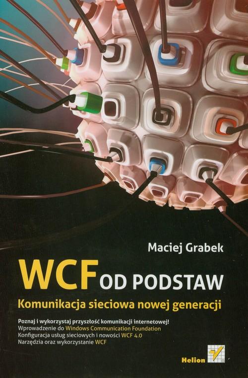 WCF od podstaw