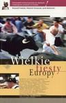 WIELKIE FIESTY EUROPY